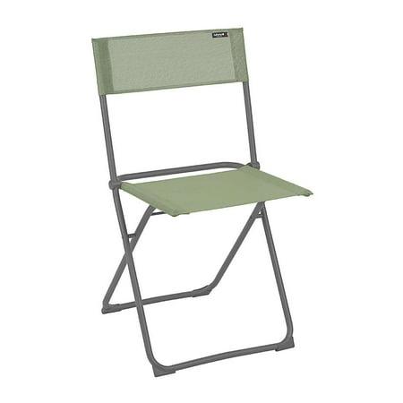 Lafuma Balcony Chair ()