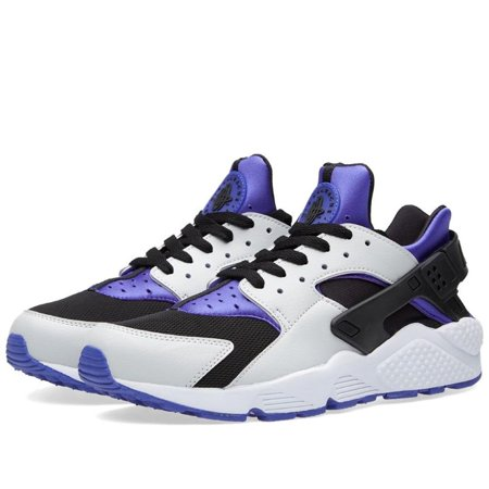 new product 629cb 2ad84 Nike - AIR HUARACHE 'PERSIAN' - 318429-501 - Walmart.com
