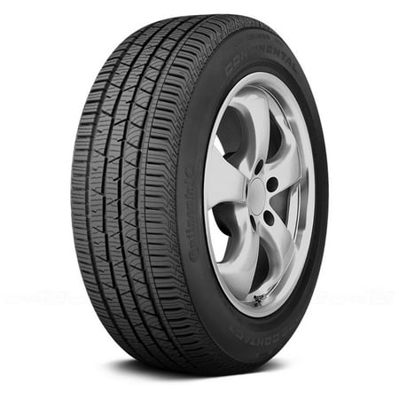Continental CrossContact LX Sport 245/50R20 102H
