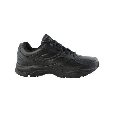 5b1a01ec13 Women's ProGrid Integrity ST2 Walking Shoe