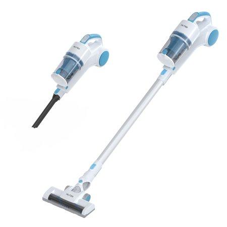 Handheld Vacuum Mliter Cordless Vacuum Cleaner With 22 2v