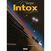 Intox - Tome 05 - eBook