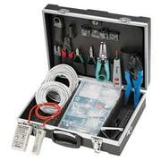 Eclipse Communications Tool Kit, 500-027