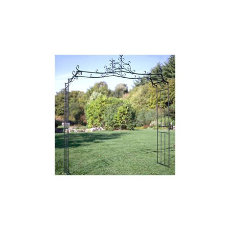 Achla Designs Extender for Chippendale Arbor](Wedding Arbors For Sale)