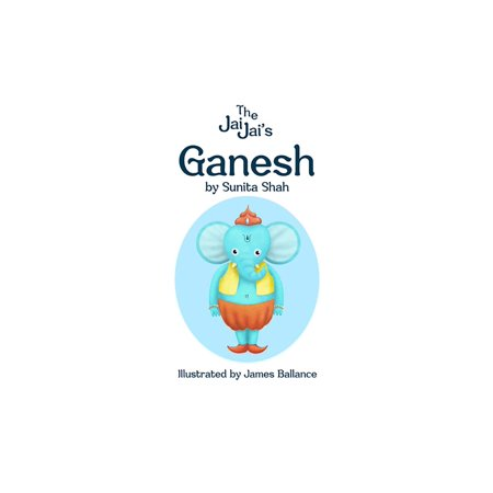 Ganesh - eBook (Best Photos Of Ganesh Ji)