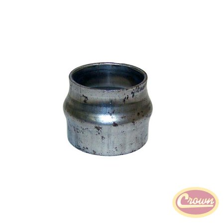 Crown Automotive 5066047AA CAS5066047AA PINION CRUSH SPACER