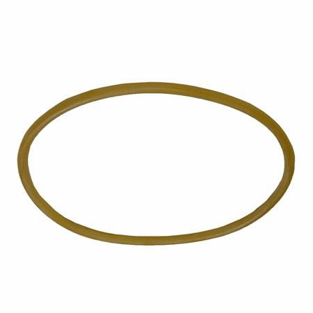 DeWALT 612096-00 O-Ring (Dewalt O-ring)