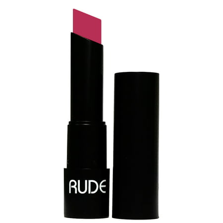 RUDE Attitude Matte Lipstick - Cocky (6 Paquets) - image 1 de 1