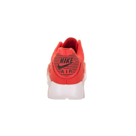 best website cae55 906d3 Nike Women's Air Max 90 Ultra 2.0 Running Shoe | Walmart Canada