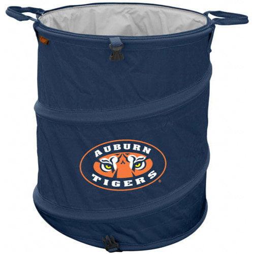 NCAA - Auburn Tigers Trash Can Cooler