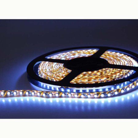 italuce itled 3528 600 waterproof led strip light. Black Bedroom Furniture Sets. Home Design Ideas