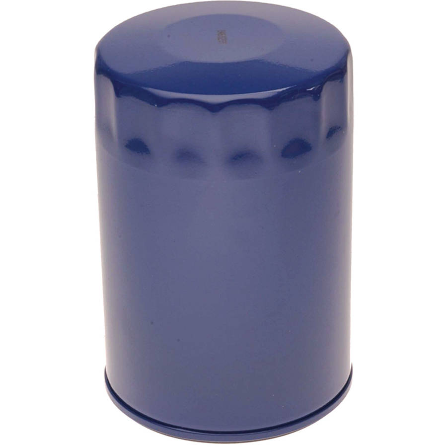 ACDelco PF1218 Oil Filter PP840 by ACDelco