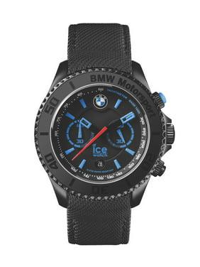Ice Watch Bmw Motorsport Watch -