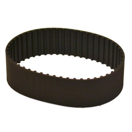 Standard Table Saw (Replacement Delta Table Saw Timing Belt 34-674 100XL100)