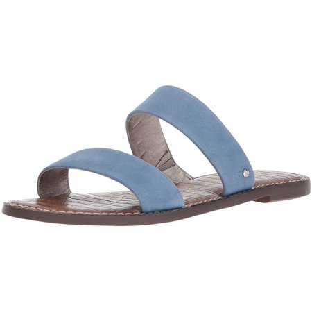 4823ea4fb Sam Edelman Women s Gala Slide Sandal - image 2 ...