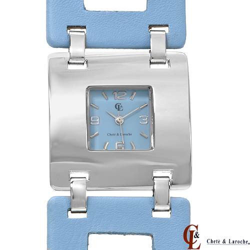 Vivid Gemz Women's Watch