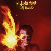 Fire Dances (CD) (Remaster)