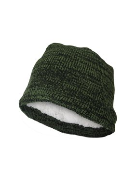 c624f430 winter hats men en Walmart - TiendaMIA.com