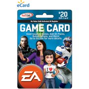 Ecards by email ea 20 ecard email delivery electronic arts m4hsunfo