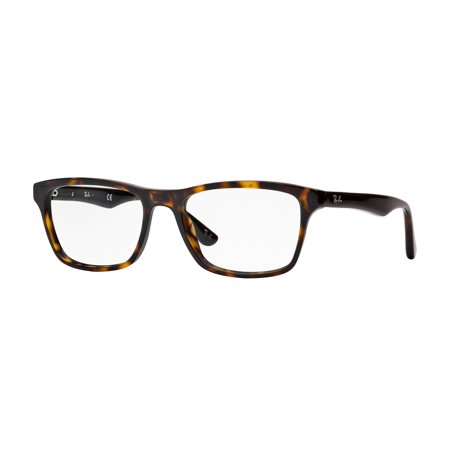 dc5049498db72 UPC 713132442999 product image for Ray-Ban Optical 0RX5279 Square Eyeglasses  for Unisex - Size UPC 713132442999 product image for Authentic Ray Ban  Rb5279 ...