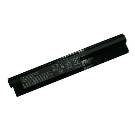 Superb Choice - Batterie pour HP ProBook 455 A8-5550M, 455 G0 Series, 455 G1 Series - image 1 de 1