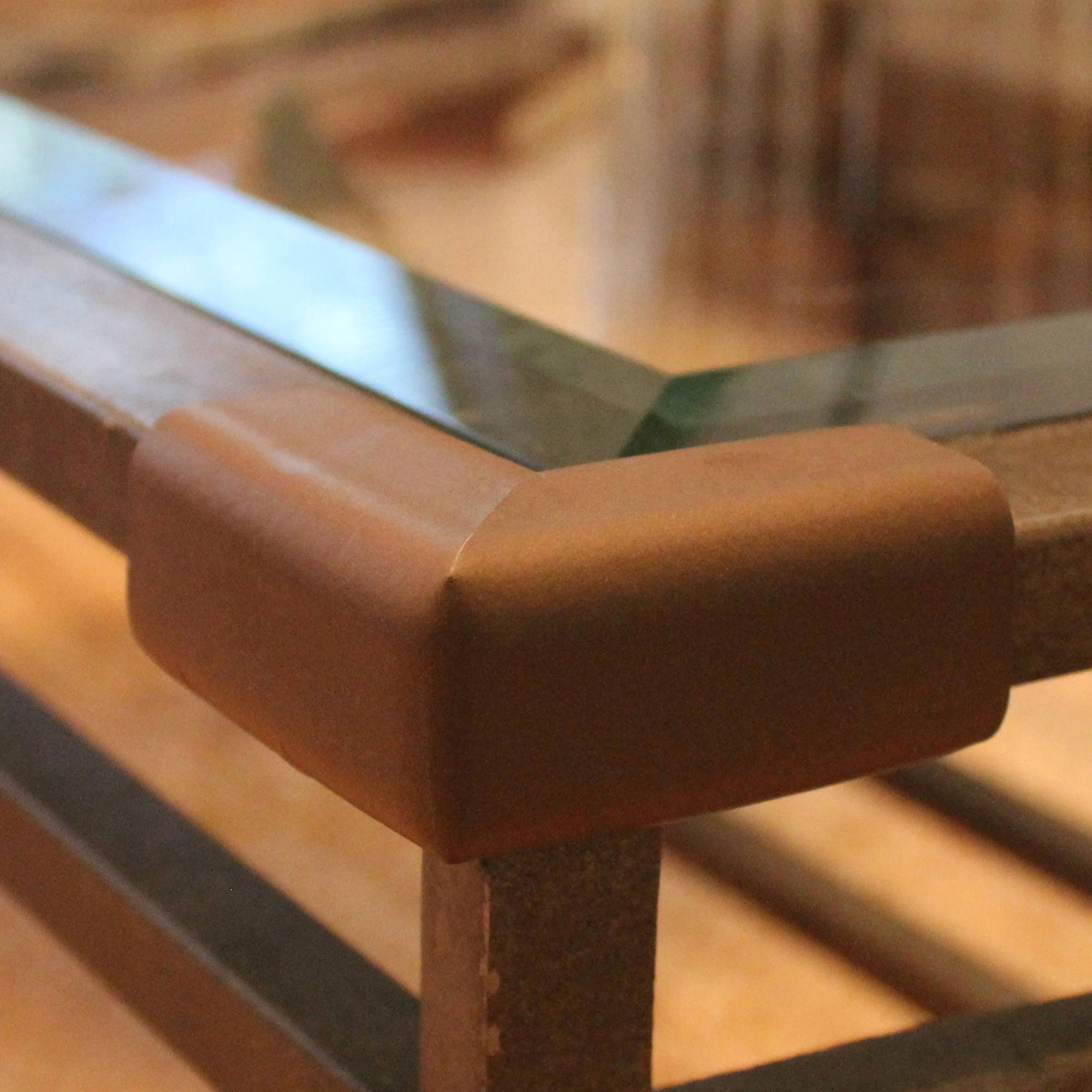 Cardinal Gates Corner Cushion, 4-Pack