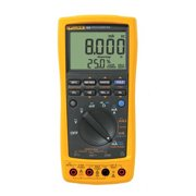 Fluke 789 Multifunction Process Meter, Digital Multimeter & Calibrator