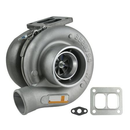 New Hx35w Turbocharger Dodge Cummins 6Bt Engine A3960478 4035253 3960478