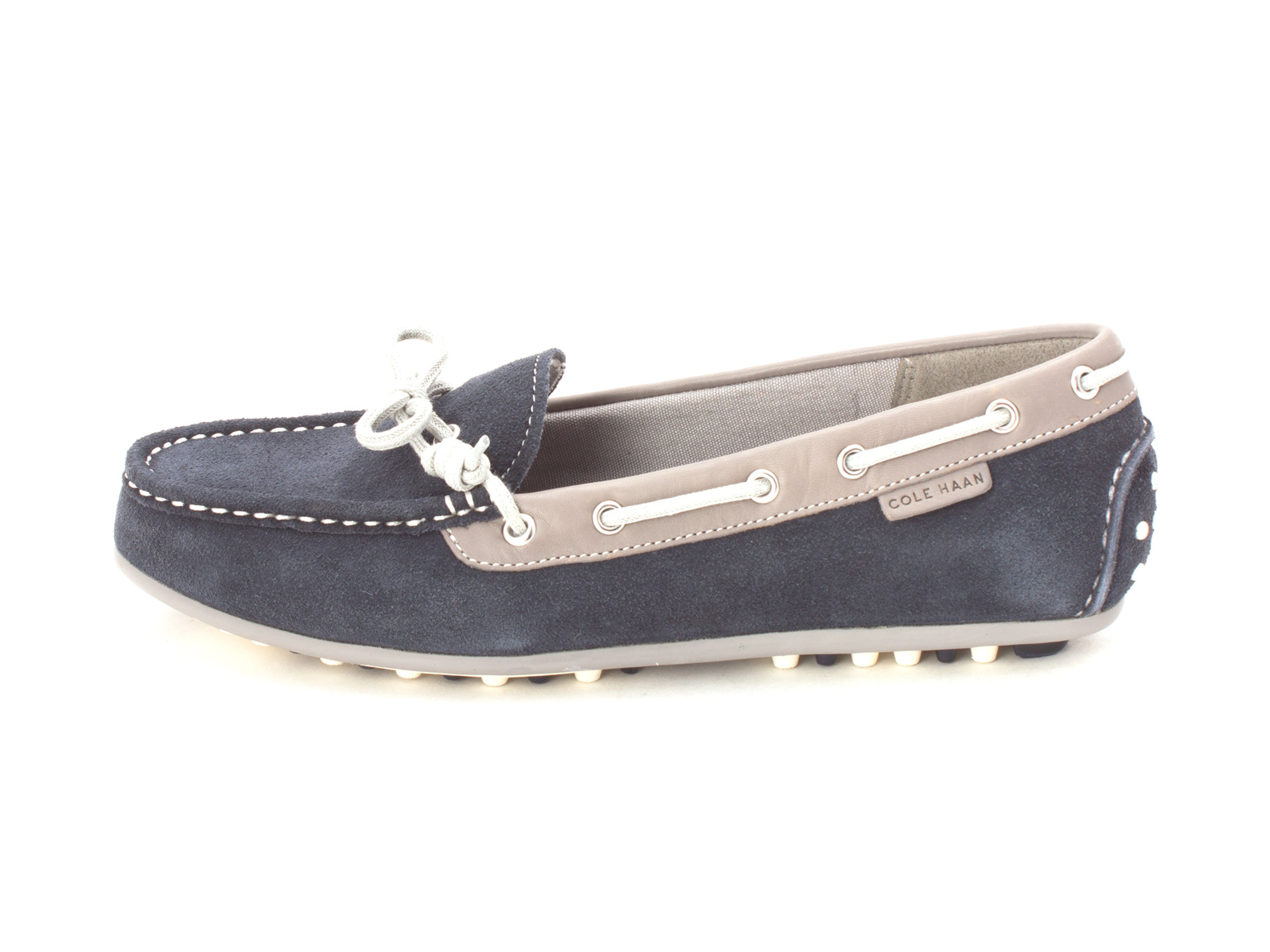 Cole Haan Boat Womens Biancasam Closed Toe Boat Haan Shoes:2018 New:Men's/Women's 3004dc