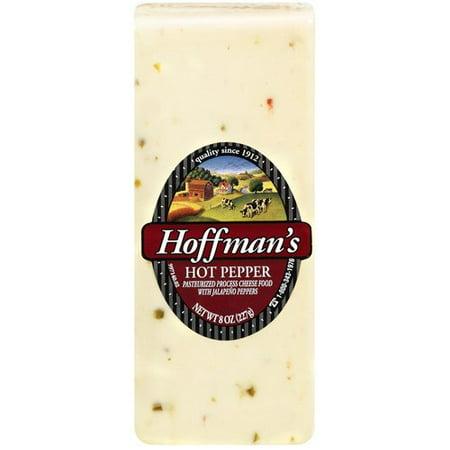 Hoffman S Health Food Store
