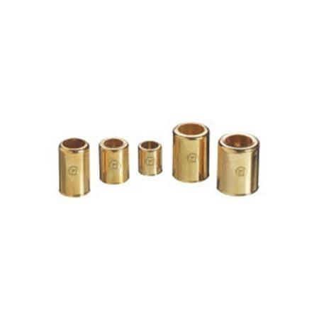 Brass Hose Ferrules - 7326 - image 1 de 1
