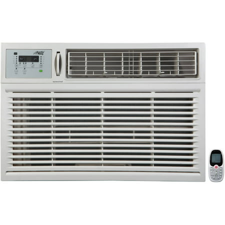 Arctic King 25 000 Btu Remote Control Window Air