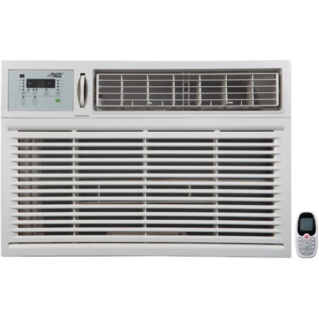 Arctic king 25 000 btu remote control window air for 18 000 btu window air conditioner