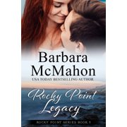 Rocky Point Legacy - eBook