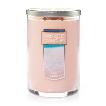 Candles: Yankee Candle