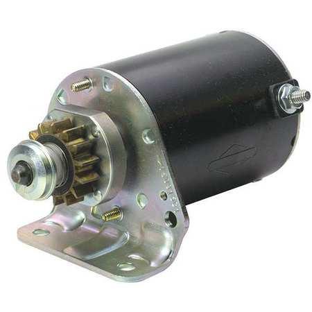 Briggs & Stratton 693551 Starter Motor