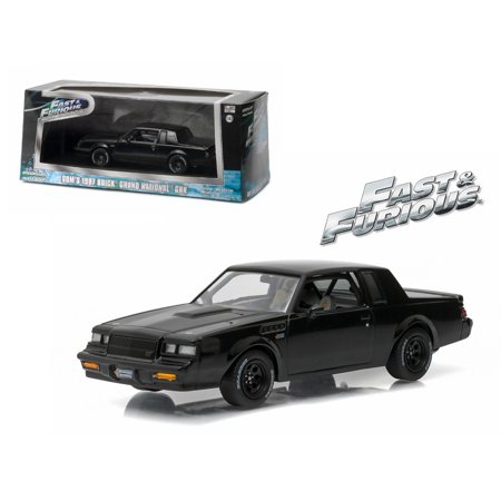 fast and furious remote control car manual