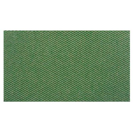 Waterhog Diamondcord Mat - Momentum Mats Hobnail Waterhog Doormat