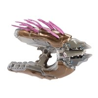 Halo Needler Adult Halloween Accessory