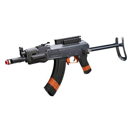 Crosman GF76 Carbine Rifle Electronic Full/SemiAuto