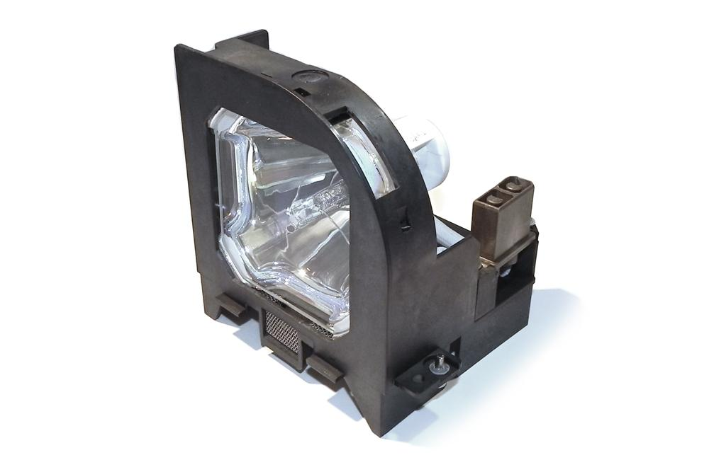 Projector Lamp Replaces Sony LMP-F300-ER by PREMIUM POWER