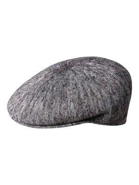 ae7e8636c KANGOL Mens Hats & Caps - Walmart.com