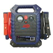 ATD Tools ATD-5928 12V 1700 Peak Amp Jumpstart
