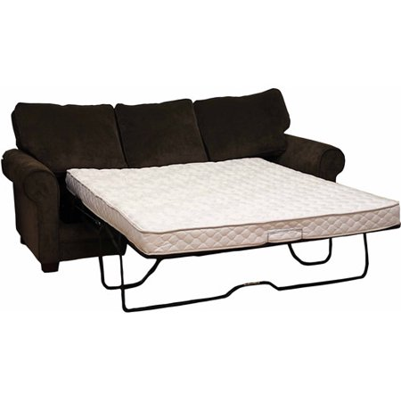 Modern Sleep Innerspring 5 Plush Sofa Bed Mattress