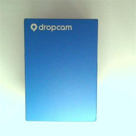 Refurbished Dropcam Pro Wi-Fi Wireless Video Monitoring Security Camera ()