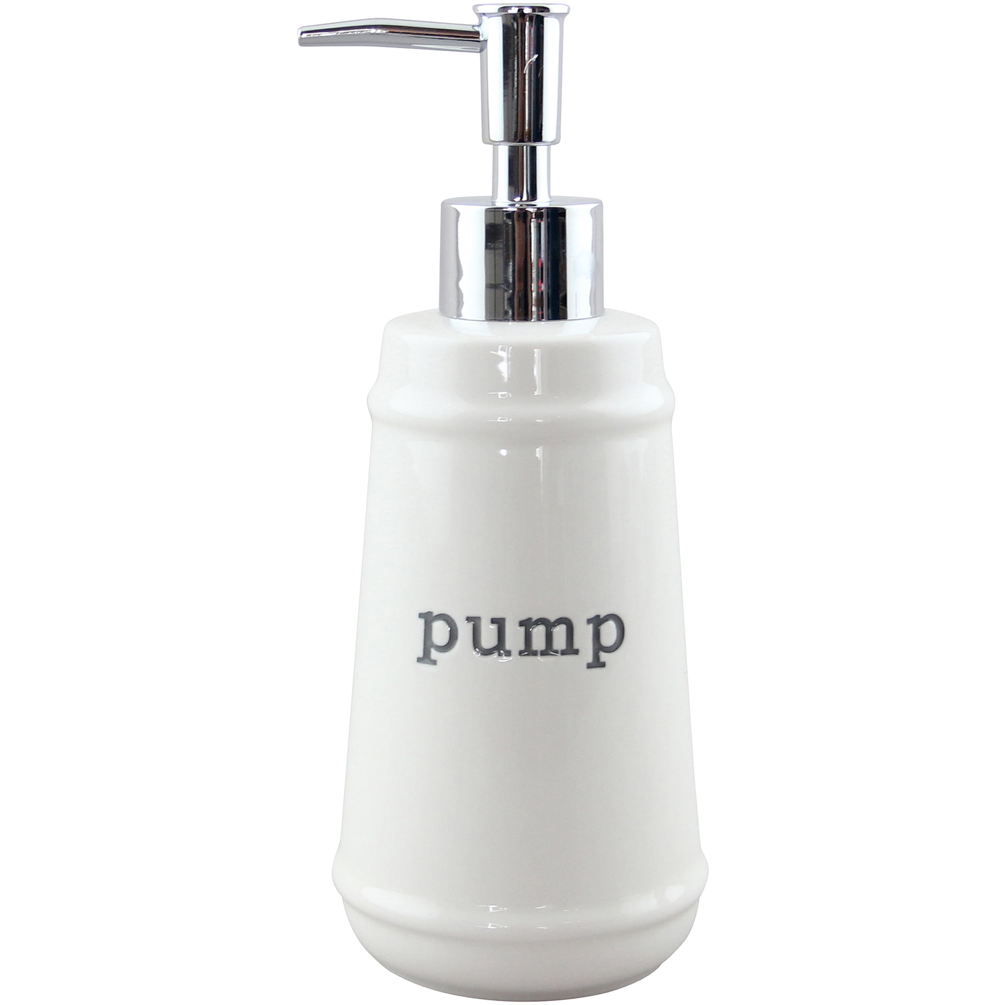 Better Homes And Gardens Bathroom Accessories Garden Ftempo