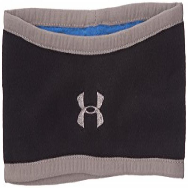 Under Armour Women's Fleece Headband