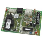 TRANE CNT05165 Integrated Single Stage Control Board