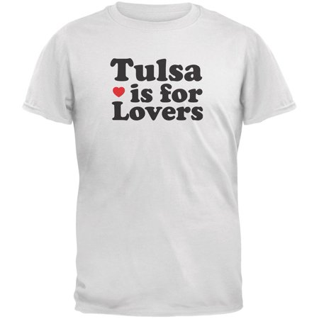 Tulsa Is For Lovers White Adult - Adult Stores In Tulsa