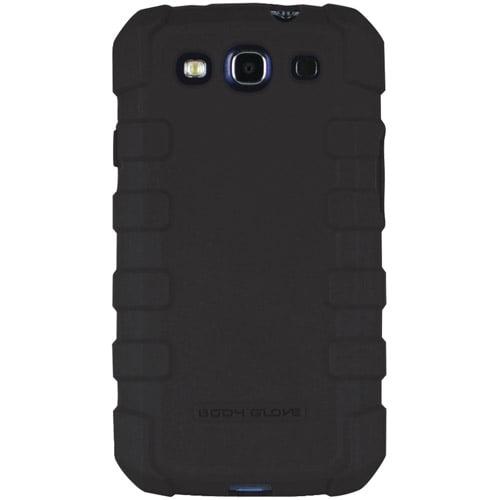 BODY GLOVE 9284901 Samsung(R) Galaxy S(R) III DropSuit Case